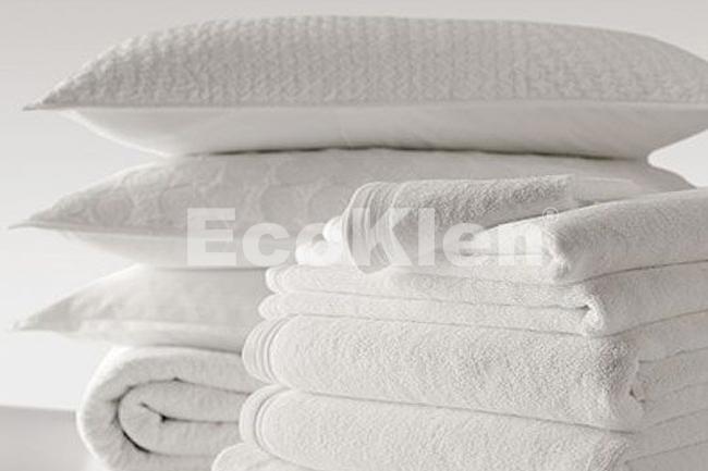 EcoKlen OXY - Tẩy trắng