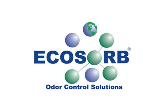 Vi sinh xử lý mùi - Ecosorb 505